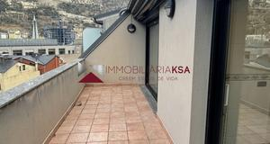 Appartement - Escaldes-Vente-Escaldes-Engordany-